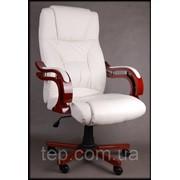 Массажное кресло с подогревом PBT Group фото
