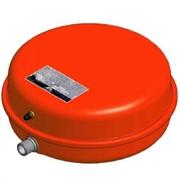 Расширительный бак для котлов отопления Zilmet OEM-Pro 541/L 8л (13A6000800) фото