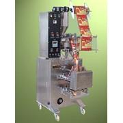 Упаковочно-фасовочное оборудование премиум-класса. фото