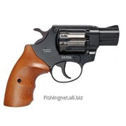 Револьвер Safari РФ - 420 бук фото