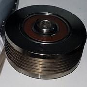 Ролик натяжителя ремня 6PK Термо кинг SLe 78-1283 фото