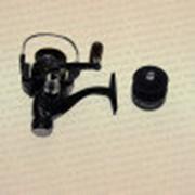 Катушка LYB3000R, 8 подшипников фото