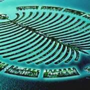 Летний отдых ОАЭ фото