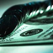 Юридическая практика в сфере финансового сектора фото