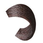 L'oreal Professionnel, Краска для волос Dia Richesse 4.15 фото