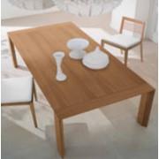 Стол Brera, мебель для столовой фото