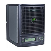 Воздухоочиститель Greentech-3000 фото