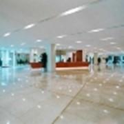 Здания и помещения торговые фото