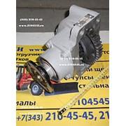 Коробка отбора мощности МП37-4204010 фото