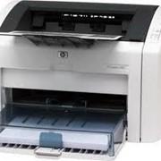 Установка и настройка принтера, модема, сканера Буча, Ирпень, Клавдиево, Одесса фото