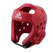 Шлем для тхэквондо WT - Adidas Adithg02 фото