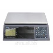 Торговые весы Aclass PS1X-15B фото