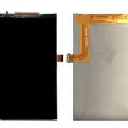 Дисплей для Lenovo A2010 черный фото