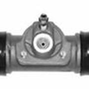 Колесный тормозной цилиндр фото