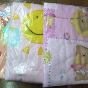 Одеяла фото