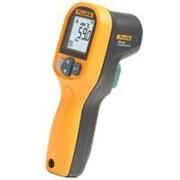Инфракрасный термометр, Fluke 59max+ фото