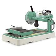 Оборудование для обработки камня Masonry 250_300 фото