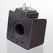 Катушка для клапана с электроуправлением HK DKER - HK SP CAER фото