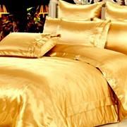 Пошив постельного белья на заказ фото