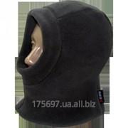 Шлем Polartec® Stretch, TH-0001 фото