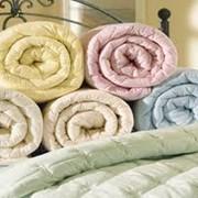 Одеяла стеганные из шерсти фото