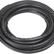 Аудио видео кабель HDMI-HDMI, Gold 15 м фото