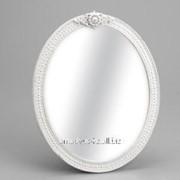 Зеркало Sophie фото