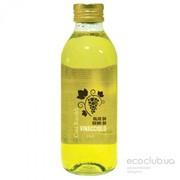Масло из виноградных косточек Casa Rinaldi 500мл 9800 фото