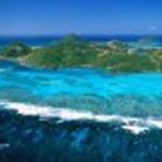 Сент Винсент и Гренадины фото