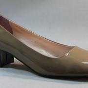 Туфли AIMEINI 686 (6) фото