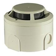SMK400E Коробка монтажная для баз. System Sensor фото