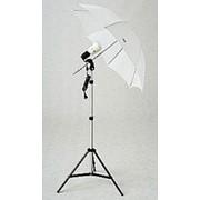 Студийное оборудование, Комплекты импульсного света фото