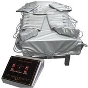 Инфракрасный волновый аппарат для коррекции фигуры S034 фото