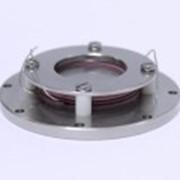 Детектор с МКП 18-8 открытым входом и раздельным питанием пластин фото