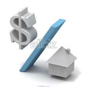 Операции с недвижимостью и инвестирование фото
