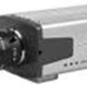 Видеокамера TC-2315MHD фото