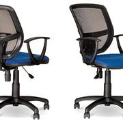 Кресло Новый стиль BETTA GTP фото