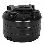 Бак для воды Aquatec ATV-200 С Поплавком Черный фото