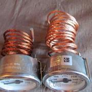 Термометр капиллярный +0/+350°С (длинна каппиляра 2метра) фото