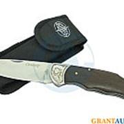 Нож B276-34 Селигер фото