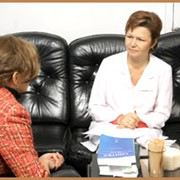 Классическая гомеопатия фото