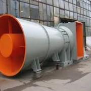 Обслуживание вентиляционного оборудования фото