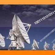 Спутниковое и кабельное телевидение и спутниковый интернет фото