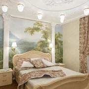 Дизайн интерьера домов фото