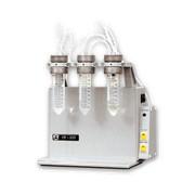 Генератор ртутно-гидридный ГРГ-107 фото