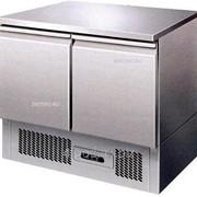 Стол холодильный Cooleq S901 фото
