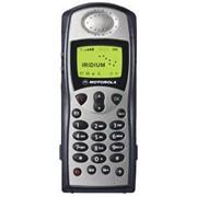 Телефон Motorola 9505A Portable Satellite Phone фото