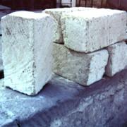 Камень стеновой Ракушняк фото