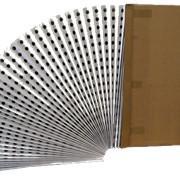 Картонные фильтры фото