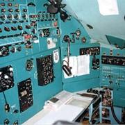 Оборудование на основе высокотемпературной сверхпроводимости фото